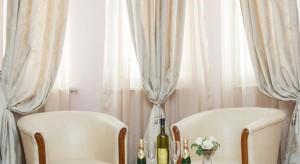 tekstil-v-hotela