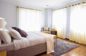 килими от естествена кожа